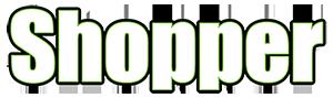USA Smart Shopper Logo